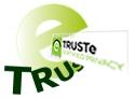 TRUSTe.or.jp